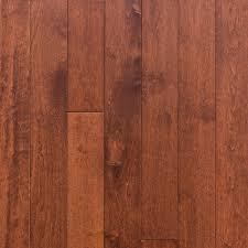 golden elite engineered hardwood flooring