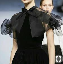 121255 best fashion images on clothes