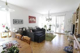Immobile Wohnung Sonnige 2zkb Wohnung Mit Terrasse Zum Kauf In Mainz Finthen