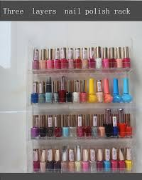 best place to store nail polish mailevel net