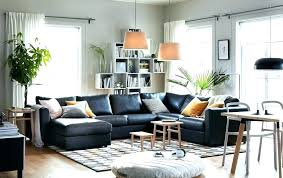 cheap living room tables living room for sale interior paint sale modern living room