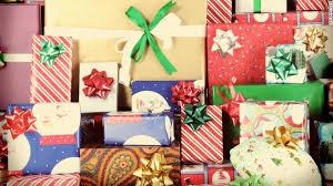 giving tuesday the do gooder gift guide 2015 cnn