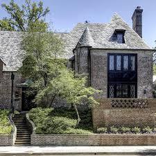 president obama u0027s new house video popsugar home