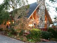 Chanticleer Inn Bed And Breakfast 30 Best Tennessee Bed And Breakfasts Bedandbreakfast Com