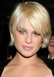 shorter hairstyles with side bangs and an angle top 50 cute short hairstyles timeless haircuts for girls bestpickr