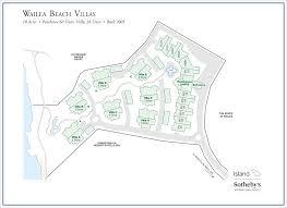 Majestic Beach Resort Floor Plans by Wailea Beach Villas For Sale 8 Condos Average 3 3m