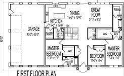 find floor plans for my house 100 how to find floor plans for my house smartdraw create