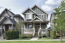 Millard House by Past Sales Cindy Paddington Realty