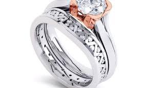 best wedding ring designers wedding rings olympus digital wedding ring designers