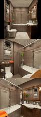 small bathroom ideas hgtv peculiar small bathroom ideas on a low budget home design trends