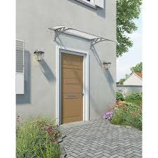 Wall Awning 45 Best Door Covers Images On Pinterest Diy Door Canopies And