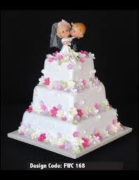 wedding cake melbourne celebration cakes melbourne wedding cake