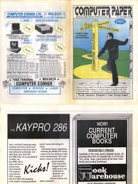 1988 09 the computer paper bc edition macintosh personal