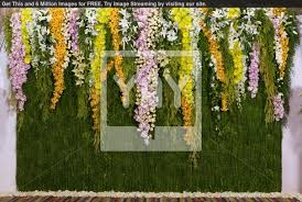 Wedding Flowers Church 17 Church Wedding Flowers Wedding Ceremony Backdrops