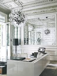 Mirrored Wall Tiles Beveled Mirrored Tiles From Perini Fittings I U0027m Using