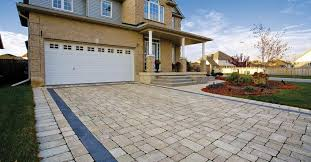 Patio Paver Installation Calculator Patios 2017 Driveway Pavers Cost Per Square Foot Pavers Driveway