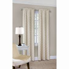 Navy Blue Sheer Curtains Luxury Royal Blue Sheer Curtain Panels 2018 Curtain Ideas