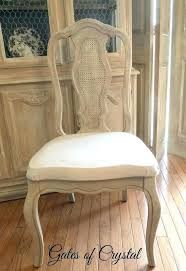 Dining Room Table Top Chalk Paint Dining Table Top Plantas Site