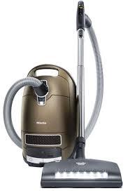 Price Of Vaccum Cleaner Miele Sgpe0 Complete C3 Brilliant Canister Vacuum Cleaner Ebay