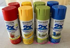 Best Spray Paint For Plastic Chairs Fabric Paint For Plastic Chairs In Furniture Image Collection C60
