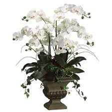 Traditional Funeral Flower - symbolic meaning of traditional funeral flowers lifestory occasions