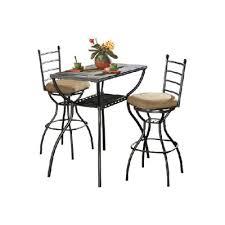 ashley antigo slate dining table signature design dining tables antigo d233 12 rectangle from