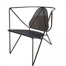 Star Furniture Outdoor Furniture by Star Chair Metal Outdoor
