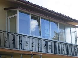 chiudere veranda posso creare una veranda sul mio balcone quello che vorresti sapere