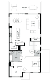 5 bedroom one house plans small one bedroom house plans 5 bedroom one house plans luxury