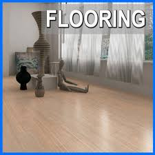 Laminate Flooring Sydney Sydney One Stop Shop Decking Supply