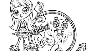 lps coloring pages peacock eliolera com