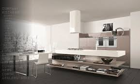 italian kitchen island italian kitchen island simple image of with italian kitchen