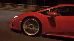 Lamborghini Huracan 2010 - lamborghini huracan vs porsche 911 turbo s pdk racing dragtimes
