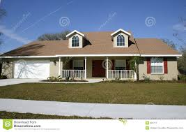 ranch style house exterior baby nursery ranch style home ranch house exterior paint ideas