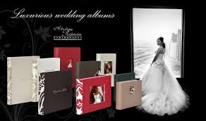 best wedding album classic with elegance luxury in wedding album design wedding