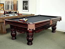 american heritage pool table reviews american heritage pool table reviews american heritage pool tables