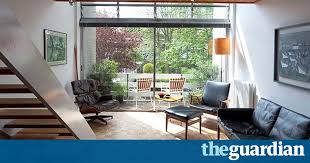 normal home interior design awesome normal home interior design contemporary interior design