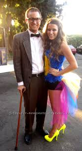 fun couple costume ideas for halloween 108 best opposites attract images on pinterest halloween ideas
