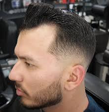 Best Haircuts For Thinning Hair 50 Classy Haircuts And Hairstyles For Balding Men