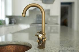 home hardware kitchen faucets bathroom 1 2 bath decorating ideas modern pop designs for