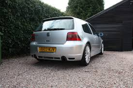volkswagen r32 2003 volkswagen golf r32 being auctioned at barons auctions