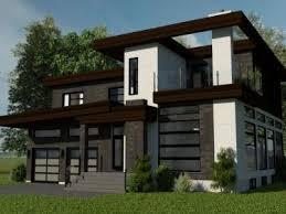 prix maison neuve 2 chambres maisons neuves à mirabel
