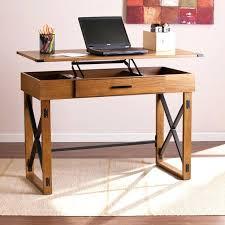 Office Chair For Standing Desk Desk Standing Desk Chair Ikea Standing Office Desk Furniture