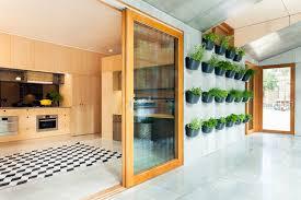 archiblox u0027s carbon positive prefab house