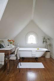 65 Best Attic Bathroom Images On Pinterest Accent Tile Bathroom
