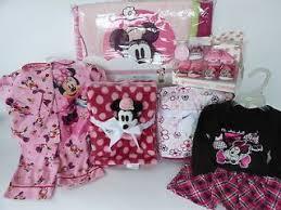 Minnie Crib Bedding Set Baby Boy Mod Mickey Mouse Crib Bedding Set Nursery Sheet Disney Mobile