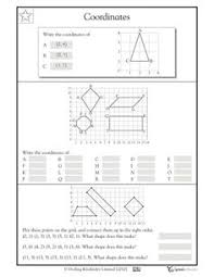 graphing worksheets graphing worksheets for practice education