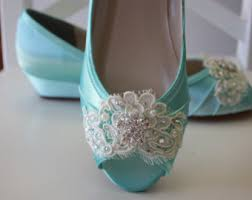 wedding shoes and accessories wedding shoes wedding accessories by parisxox on etsy