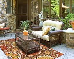Shaw Living Medallion Area Rug Shaw Living Area Rugs Shaw Living Area Rug Walmart Thelittlelittle
