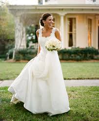 wedding dresses new orleans wedding dresses new orleans louisiana wedding dresses in jax